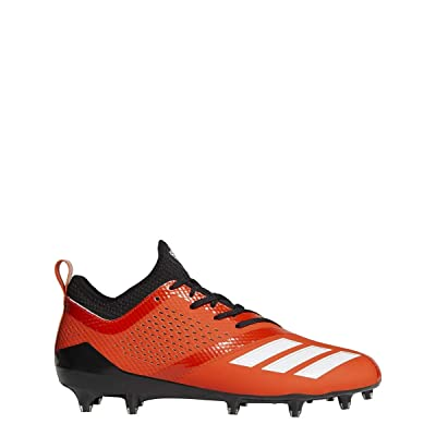 adidas Adizero 5-Star 7.0 Cleat - Men's Football | Football