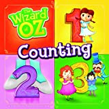 Wizard of Oz Counting, Kristen McCurry, 1476537704