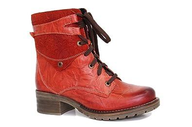 7eabb7b7c28d Dromedaris Women s Kara Boot