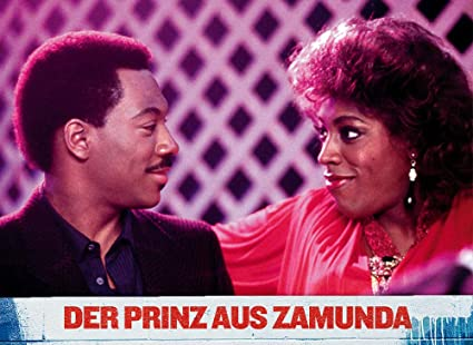 Der Prinz Aus Zamunda Dvd Fi Amazon Co Uk Paul Bates Eddie Murphy Garcelle Beauvais Feather Stephanie Simon Victoria Dillard Felicia Taylor Midori James Earl Jones Madge Sinclair John Landis Dvd Blu Ray