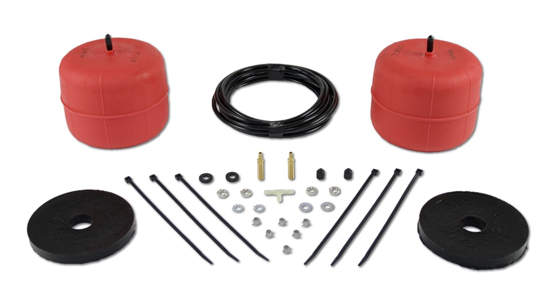 AIR LIFT 60811 1000 Series Rear Air Spring Kit