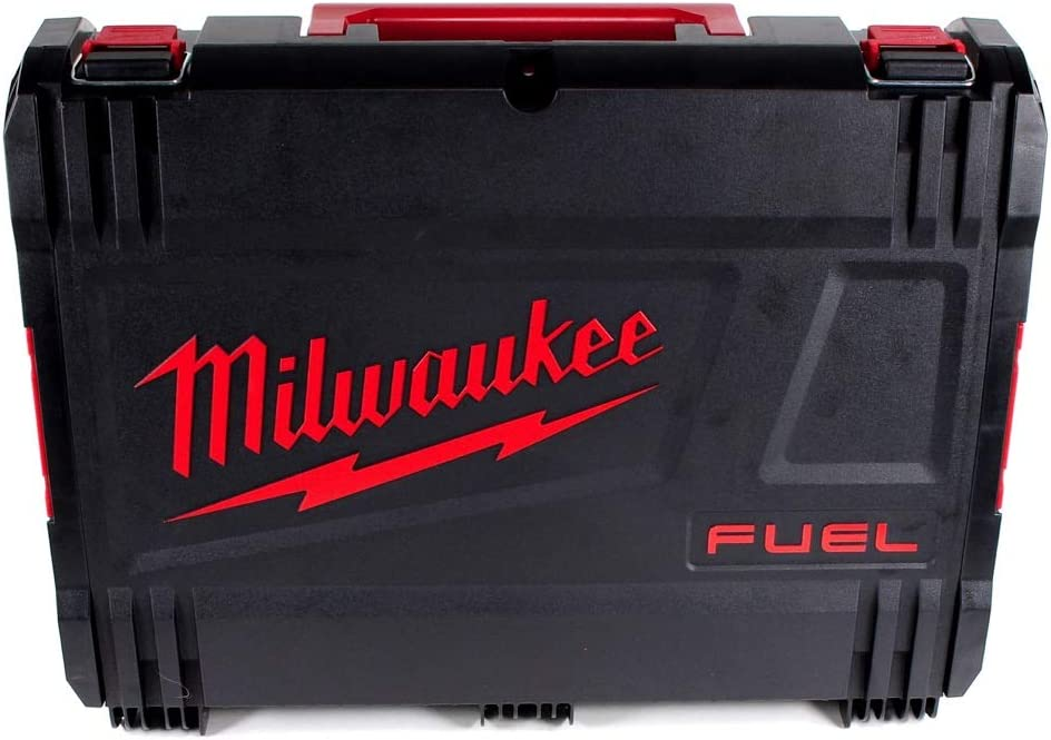 Milwaukee 4933459695 LLAVE DE IMPACTO FUEL M18 FHIWF12-0X 18 V