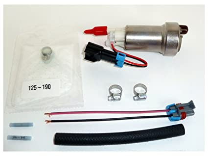 Amazon.com: Walbro TIA485-2 450 LPH Fuel Pump Kit: Automotive on 300zx timing belt tensioner, 300zx fuel pressure regulator, nissan 300zx dash relay, 300zx oil pressure sending unit, 300zx fusible link, 2005 nissan sentra ignition relay, 1999 buick century hazard relay, 300zx coolant temp sensor, datsun 280zx vacuum relay, 2000 dodge durango blower motor relay, 300zx crank angle sensor,