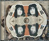 KISS Interview CD, Paul Stanley Picture Disc