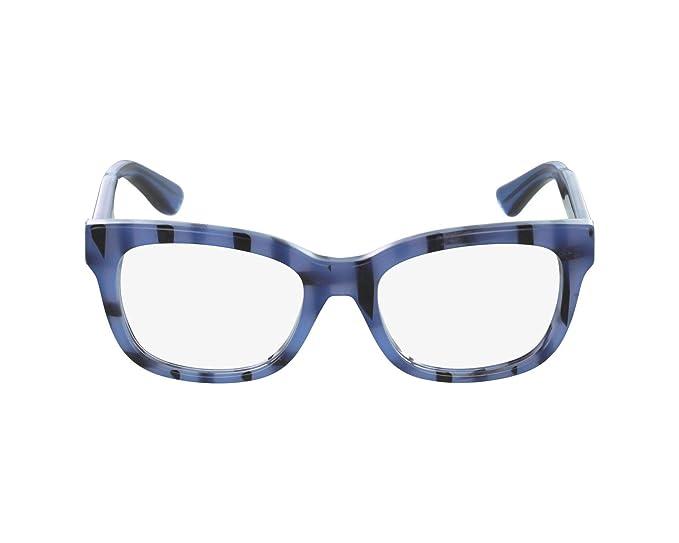 Gucci occhiali da vista GG 3750 NERO 708326e88655