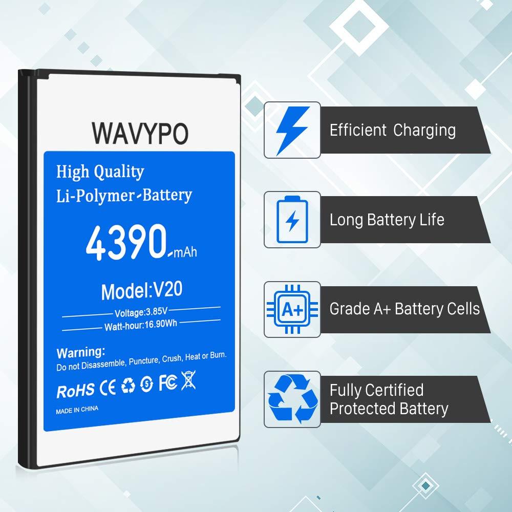 1000mAh Replacement Battery for ADAPTEC BT74R BT77 ALTINA Bluetooth GPS Receiver B/&B PS-3100 BLUENEXT BN-901 BN-901S