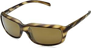 Kaenon Monterey Sunglasses