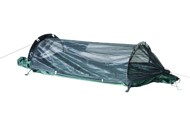 dd superlight jungle hammock  amazon co uk  sports  u0026 outdoors  rh   amazon co uk