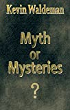 Myth or Mysteries (Sounding Trumpet Book 1)