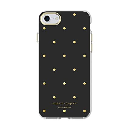 iphone 7 design case