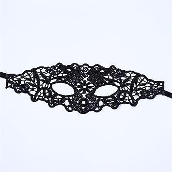 Amazon.com  Mardi Gras Party Masquerade Mask 521ea27fc664