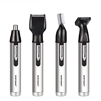 Review LFM Rechargeable 4 in