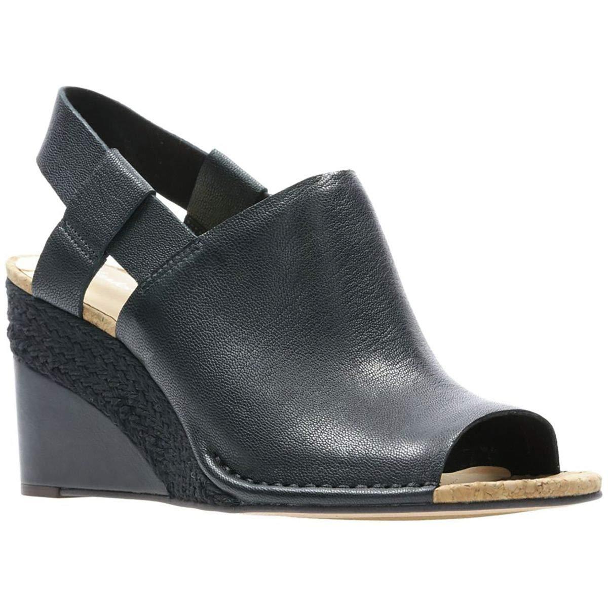 Mild Damenschuhe Sandalen Clarks Sandalen Sale Smart Deva