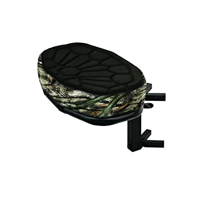 Gorilla Tree Stand Replacement Parts Reviewmotors Co