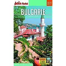 BULGARIE 2017-2018