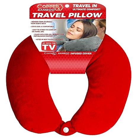 ultimate comfort bundle