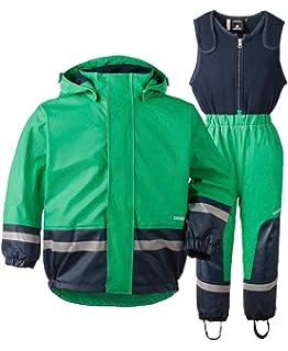 078ed233 Northwave Jet Jacket yellow Size XXL 2016 Rain jacket mens: Amazon ...