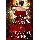 The Son of An Earl (Wardington Park) (A Regency Romance Book)