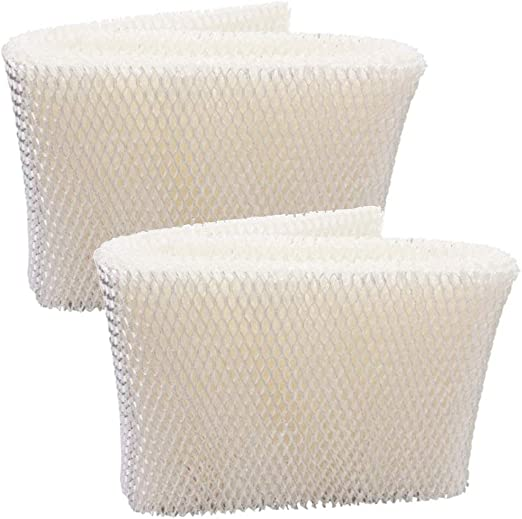 JJDD Replacement Humidifier Wick Filter for Essick Air MAF 1