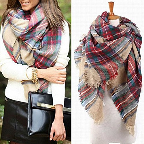 blanket-oversized-tartan-scarf-wrap-shawl-plaid-cozy-checked-women-scarf-wrap-faux-wool