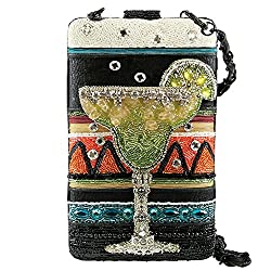 Margarita Handbag