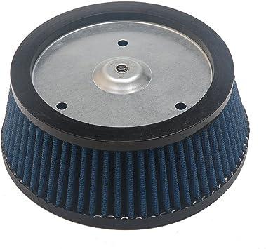 Beehive Filter Luftfilter Reiniger Element Für Harley Davidson Motorrad Ersetzen 29442 99a 2944299a Neu Auto