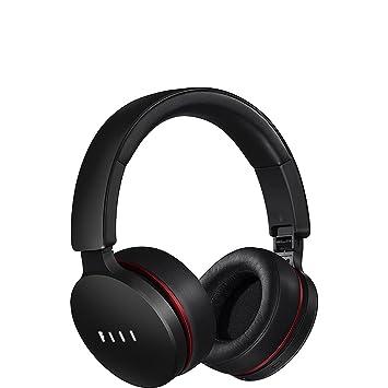 Fiil IICON casque audio bluetooth avec ré