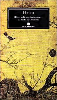 Book Haiku