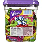 Laffy Taffy - Assorted Flavors - 145 ct.