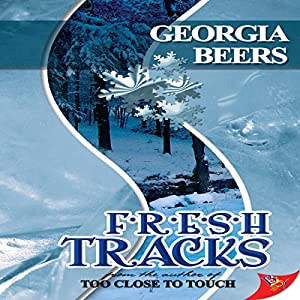 Fresh Tracks Audiobook