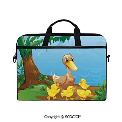 59469d3cdf91 Amazon.com: Printed Laptop Bags Notebook Bag Covers Cases ...