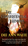 The Consequential Element