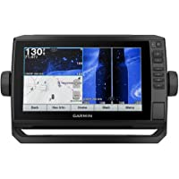 $761 » Garmin EchoMap+ 94sv, US Offshore g3, GT51 Xdcr (Renewed)
