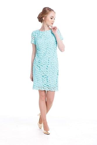 Amazon Com Mint Prom Dress 2019 Graduation Mint Bridesmaid Dress