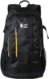 Trip sac à dos ordinateur/ business casual bag/Sac à dos des amoureux de la montagne