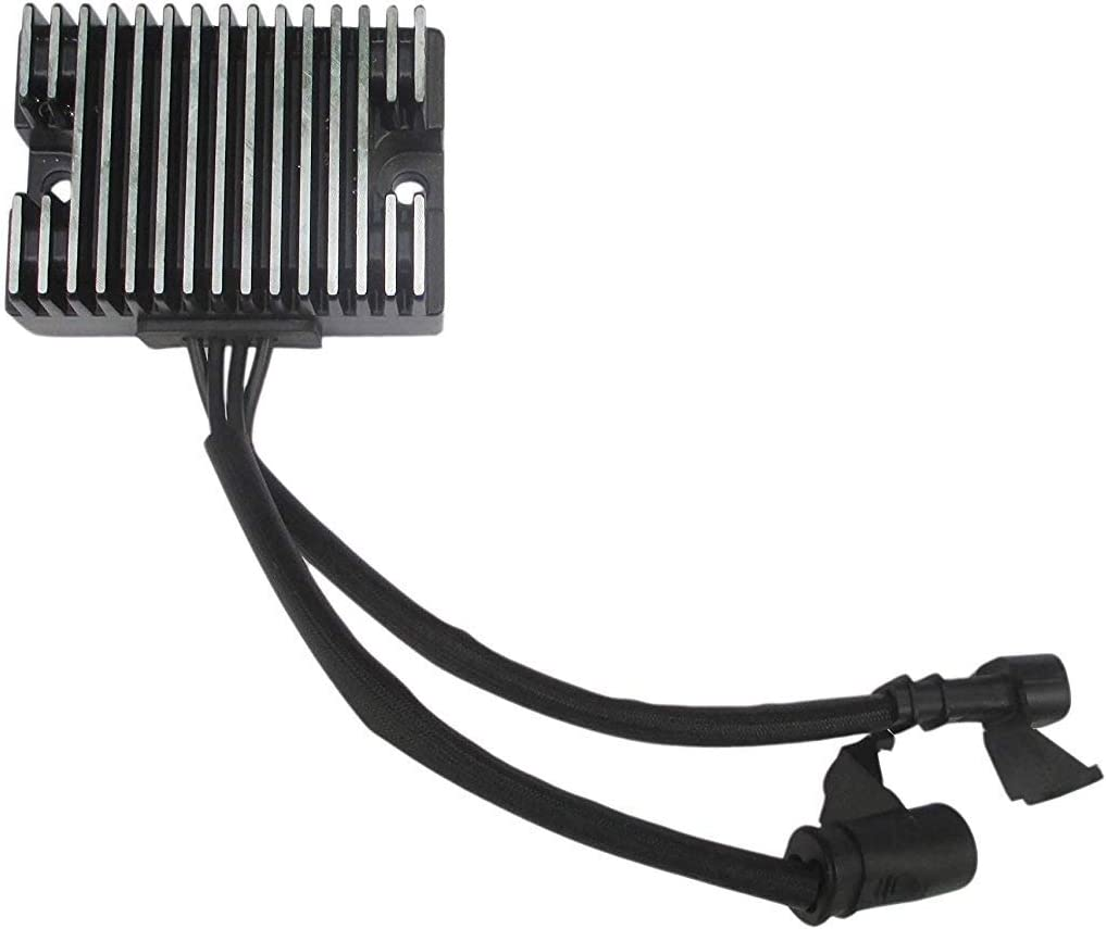 Cole Hersee 6815905 Rotary Air Conditioning Switch
