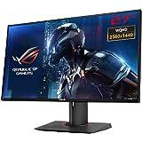 Asus PG278QR Ecran PC LED 27'' 1 ms HDMI