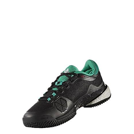 scarpa da tennis adidas ba9103