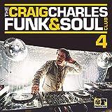 Craig Charles Funk & Soul Club 4 / Various