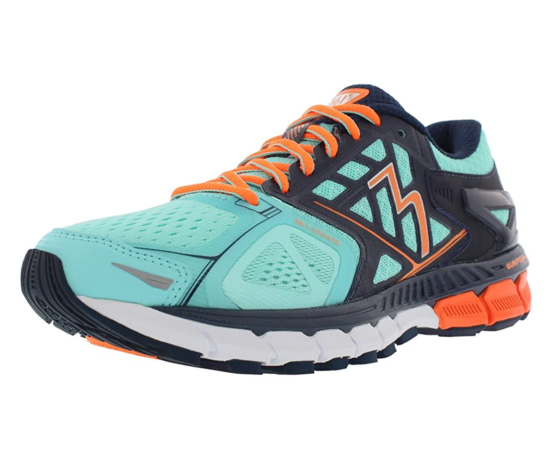 Image of 361 Women's Strata Running Shoes Road Running