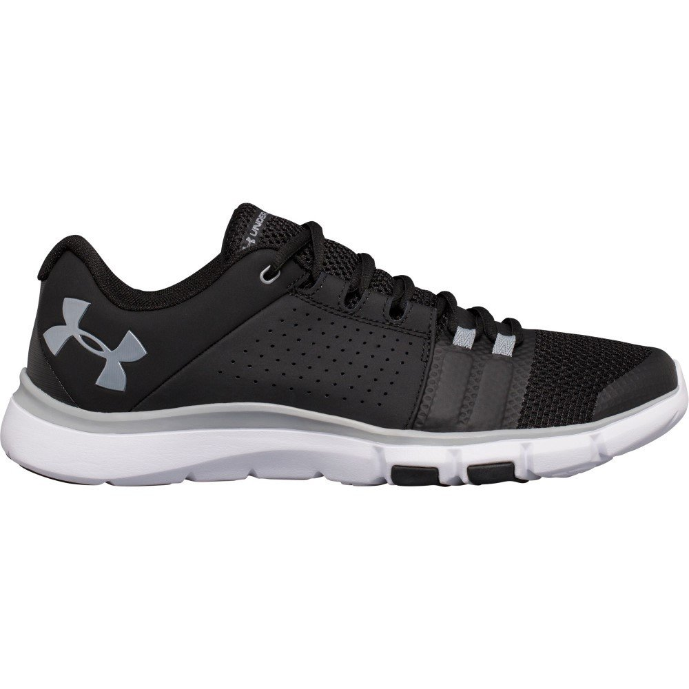 数量限定価格!! (アンダーアーマー) Under Armour B077S3FDSC Armour Under メンズ フィットネストレーニング シューズ靴 Under Armour Strive 7 Training Shoes [並行輸入品] B077S3FDSC, HUB LIKE:ec52737d --- lightinglogistics.co.za