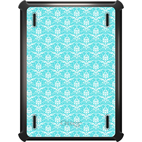 (DistinctInk Case Compatible with iPad Pro 9.7