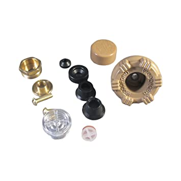 Eagle Mountain Products RK-17MH Woodford Model 17 Repair Kit ...