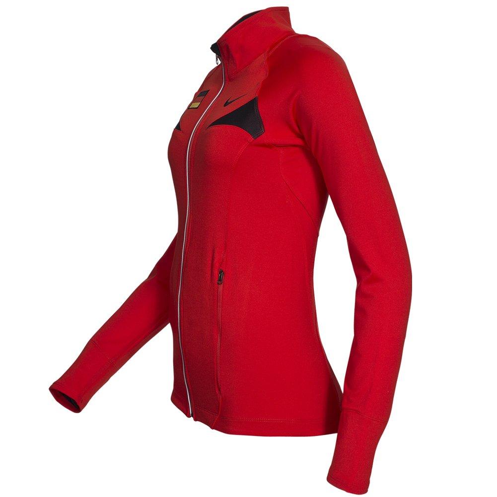 Dlv Training Jacke Leichtathletik Nike Deutschland 329019 673 Damen sdxhrtQC