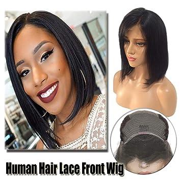 Bleached Knots Lace Wigs