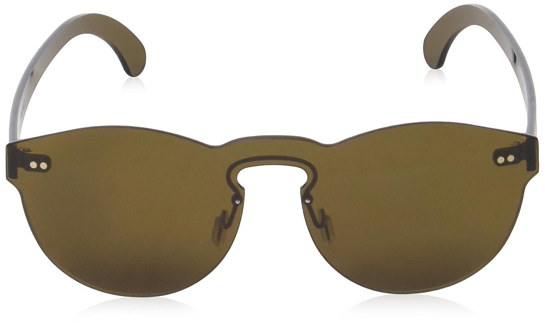 61f30d0305 Lenoir Eyewear le22.3 N Gafas de Sol Unisex Marrón Marrón OCELL|#Ocean  Sunglasses ...