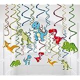 LTCtoy Dinosaur Toys Boys - Pull Back Dinosaur...