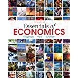By Paul Krugman - Essentials of Economics (3rd edition) (9/14/13)