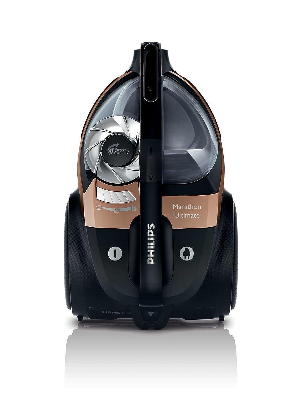 Amazon.com: El último modelo de Philips Marathon Ultimate ...