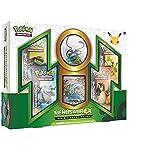 """Pokemon 35354,3cm Rouge et Bleu venasaur-ex Boîte Collection """""""